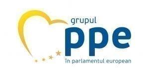 """- logogroup RO full color 300x149 - Daniel Buda, vicepreședintele Comisiei de Agricultură din Parlamentul European: """"Comisia Agri din PE vine în sprijinul fermierilor cu măsuri concrete!"""""""