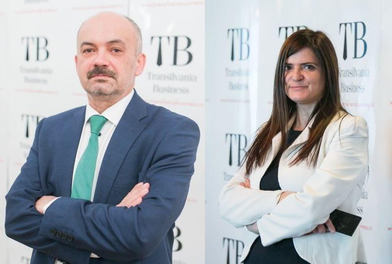 revista transilvania business va continua să fie o platformă activă de promovare a afacerilor - merge bun - Revista Transilvania Business va continua să fie o platformă activă de promovare a afacerilor