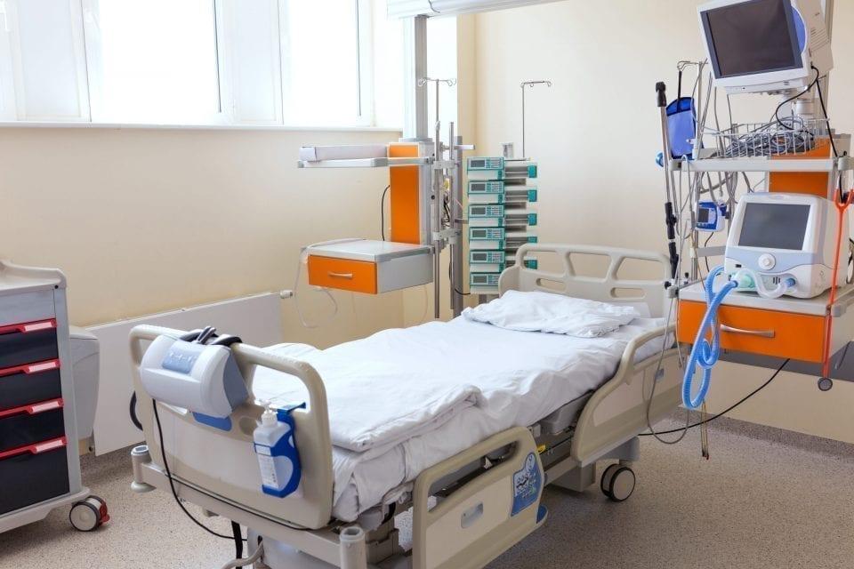 curs online gratuit oferit de harvard university pentru instruirea profesioniștilor din sănătate în utilizarea ventilatoarelor mecanice - pat spital 6 scaled 960x640 - Curs online gratuit oferit de Harvard University pentru instruirea profesioniștilor din sănătate în utilizarea ventilatoarelor mecanice