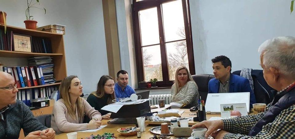 - Agro Transilvania Cluster 960x454 - Clujul va conduce alianța națională a clusterelor din sectorul agro-alimentar