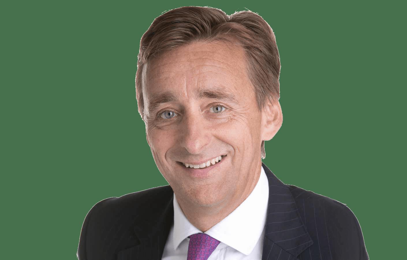 - Andreas Ridder CBRE - Angajaților le lipsește conexiunea interumană de la birou. Top 5 concluzii ale studiului CEE & SEE Working from home, lansat de CBRE