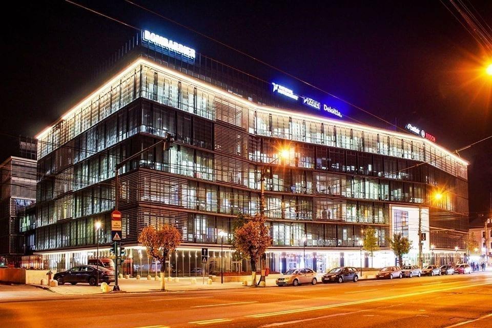 - The Office 960x640 - Piața imobiliară a Transilvaniei, pregătită de criza coronavirusului