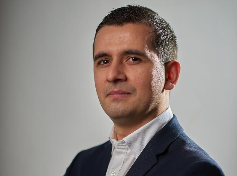 - Valentin Bolboaca 800x600 - Agenţia Klain lansează o serie de pachete speciale pentru IMM-uri prin LeasingWEB