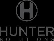 logo_Hunter Solutions
