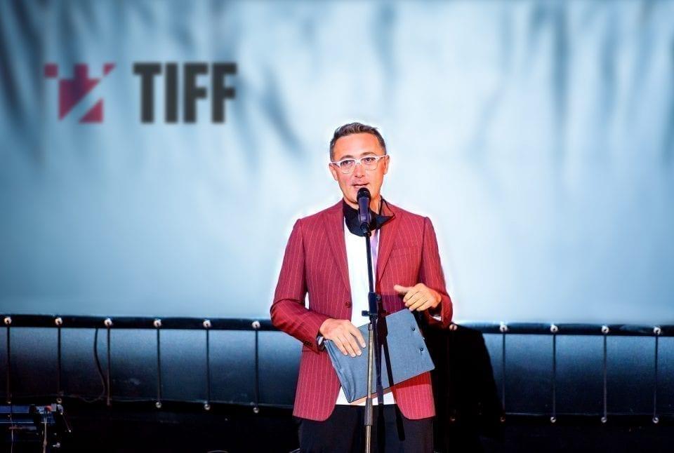 Photo credits TIFF – Vlad Cupsa